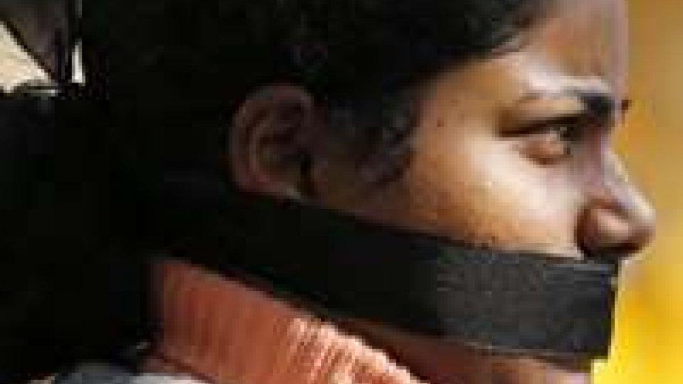 India: 13.000 donne stuprate in Assam in 8 anni, 59 uccise