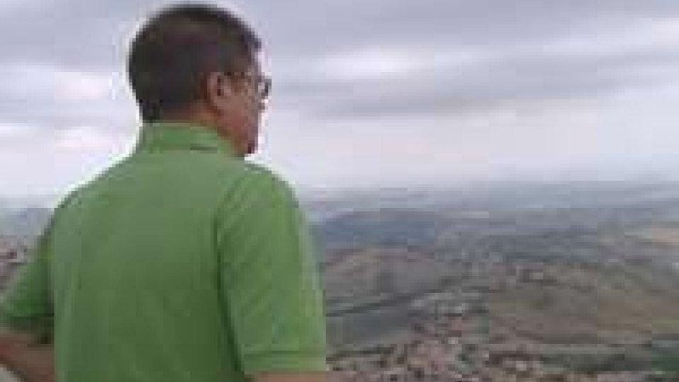 Intervista integrale a Fernando De ArgilaIntervista integrale a Fernando De Argila