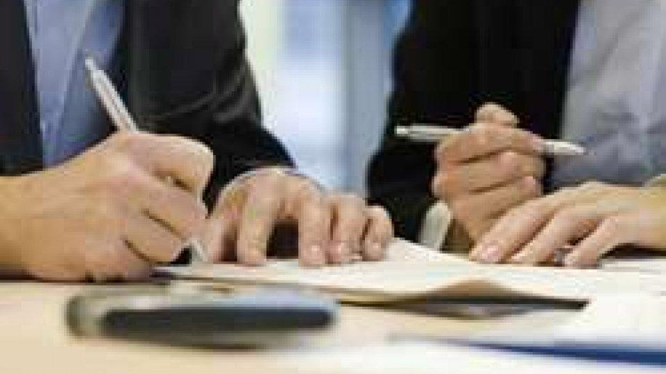 Polemica tra Osla e CsdlRappresentatività, polemica sulla legge tra Osla e Csdl