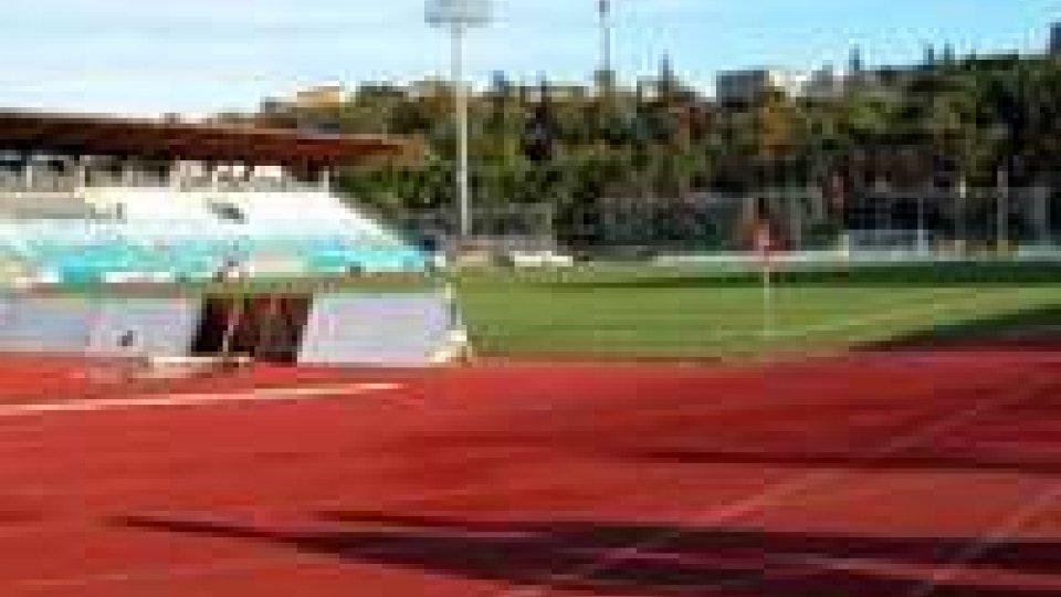 Al via questa mattina l'edizione 2012 dei Giochi della Gioventù sammarinesegiochi della gioventù