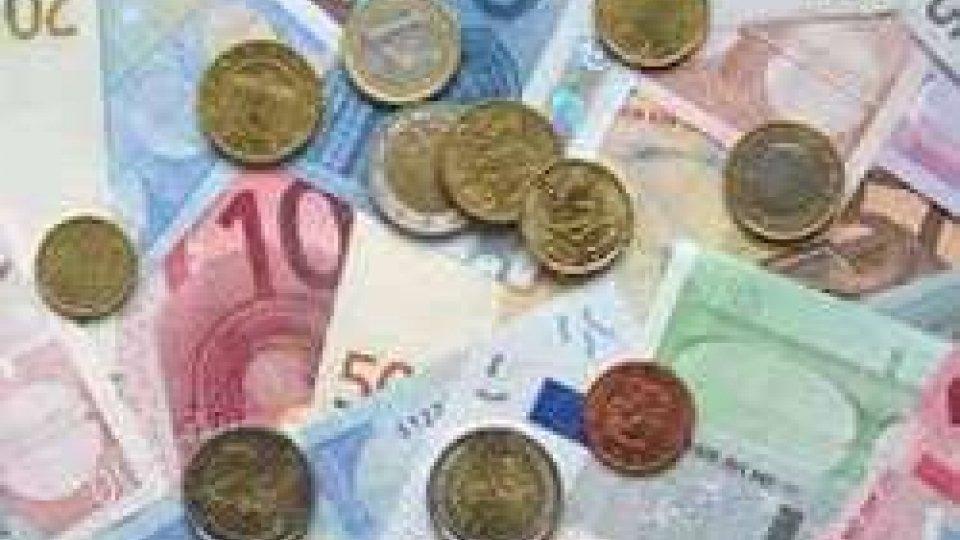 Def italiano: verso una migliore operatività degli accordi internazionali con San Marino
