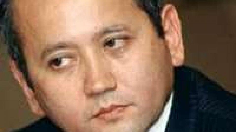Fine della caccia, dissidente Ablyazov arrestato in Francia