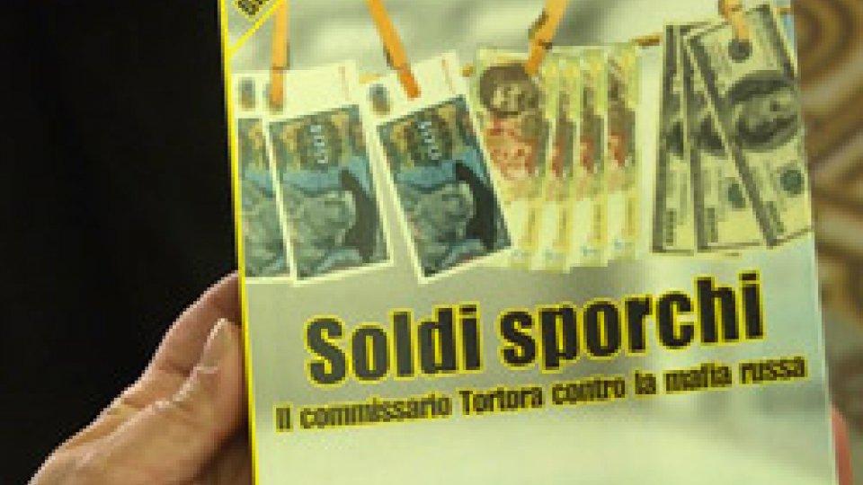 romanzo postumo di Guido Bellatti CeccoliPresentato il romanzo postumo di Guido Bellatti Ceccoli: thriller nel segno del ricordo