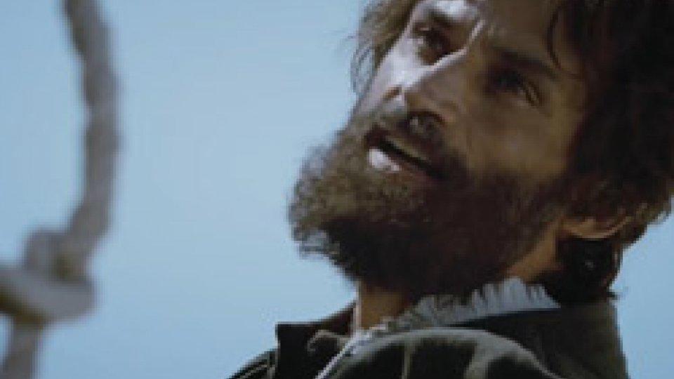 Quel gran genio del BUONARROTI in 50 opere al cinemaQuel gran genio del BUONARROTI in 50 opere al cinema