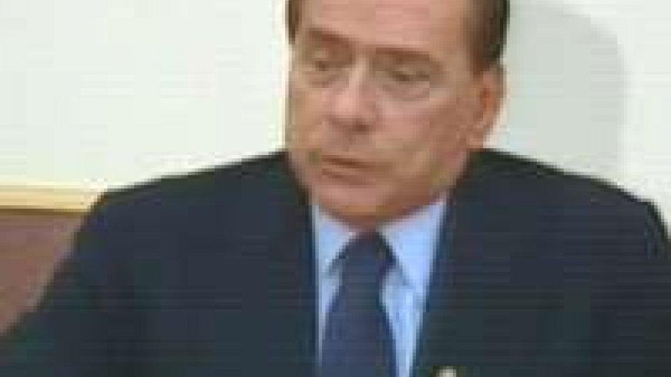 """Fini attacca Berlusconi: """"E' un corruttore, fare il Pdl è stato un errore"""""""