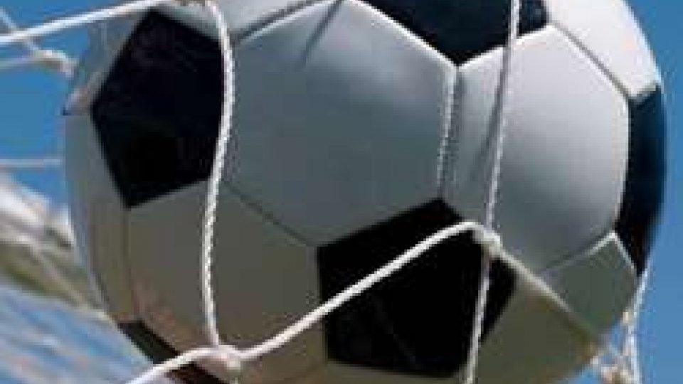 Calcioscommesse: acquisiti documenti in squadre di serie A e B