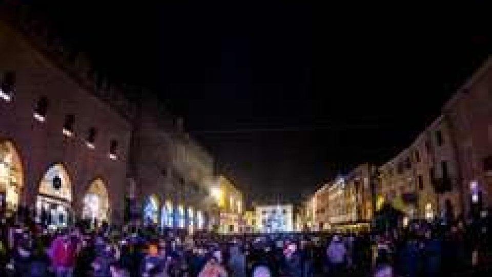 Capodanno Rimini nella top 10 di Trivago
