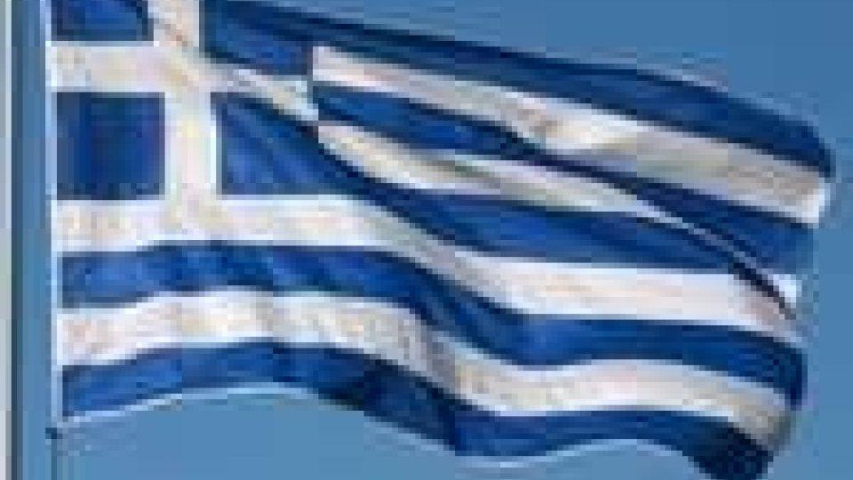 Grecia, crisi: i rappresentanti della troika tornano ad Atene