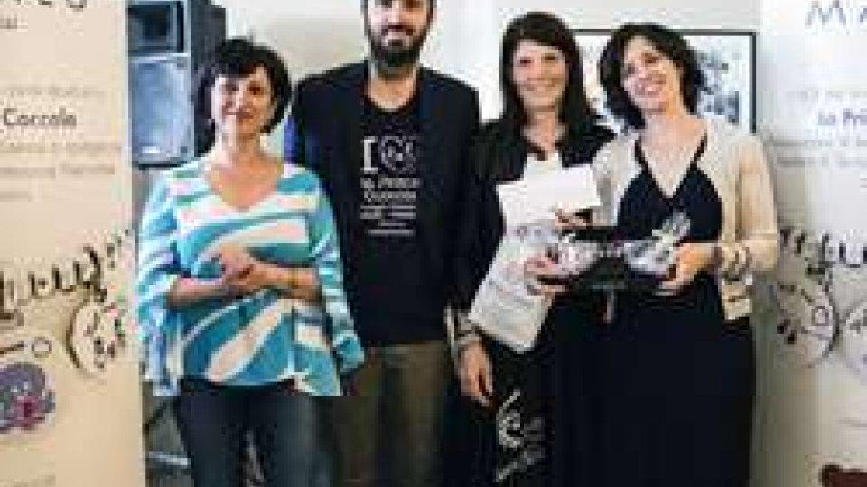 """Cattolica: i nuovi bijoux Marlù Gioielli creati per sostenere ONLUS """"La Prima Coccola"""""""