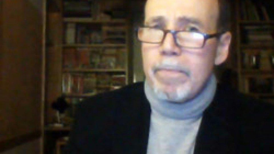 Massimo CavigliaIsraele: il premier accusato di corruzione