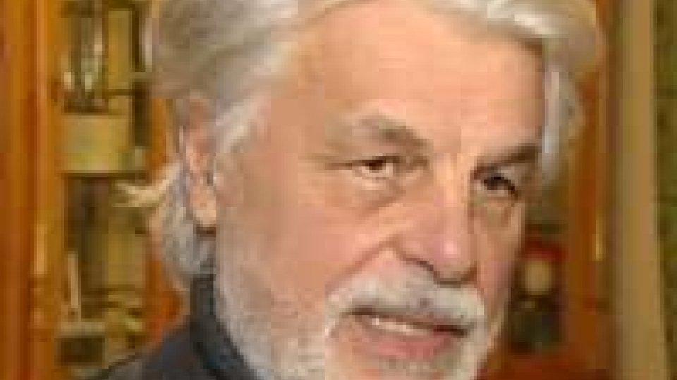 Al Nuovo di Dogana Michele Placido con il Re LearAl Nuovo di Dogana Michele Placido con il Re Lear