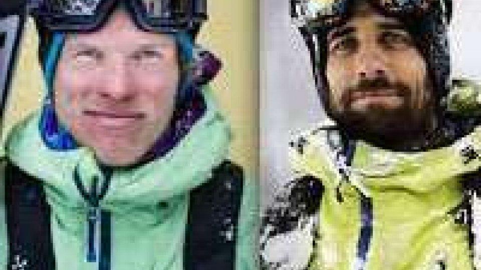Sci estremo: due sciatori travolti e uccisi da una valanga