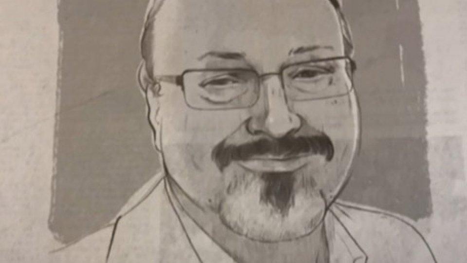 Jamal KhashoggiCaso Khashoggi: gli Emirati con l'Arabia Saudita