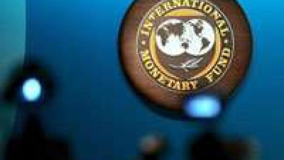 Fmi: in Italia in un anno fuga investimenti per 15% Pil