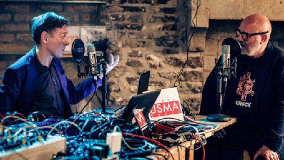 Oltre 135mila sessioni di ascolto in due anni per la radio dell'Università di San Marino