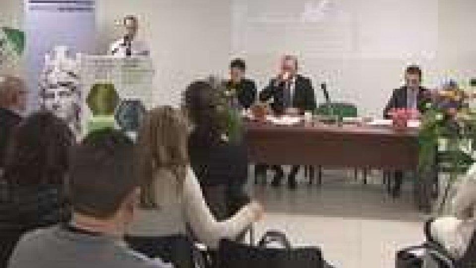 Congresso Ap: approvata all'unanimità la mozione finaleCongresso Ap: approvata all'unanimità la mozione finale