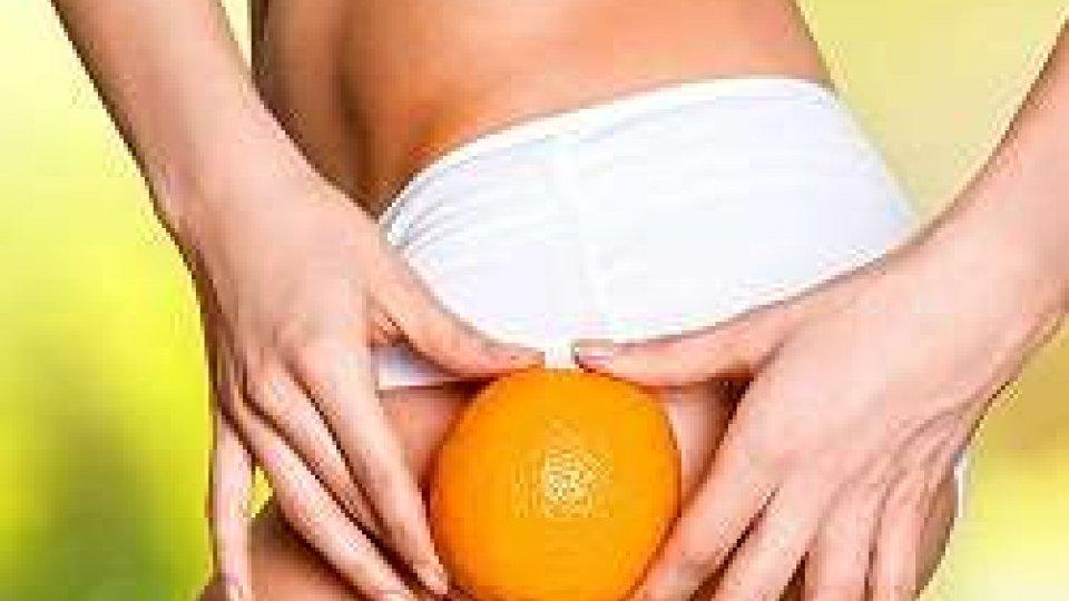 Bocconi di salute - La cellulite