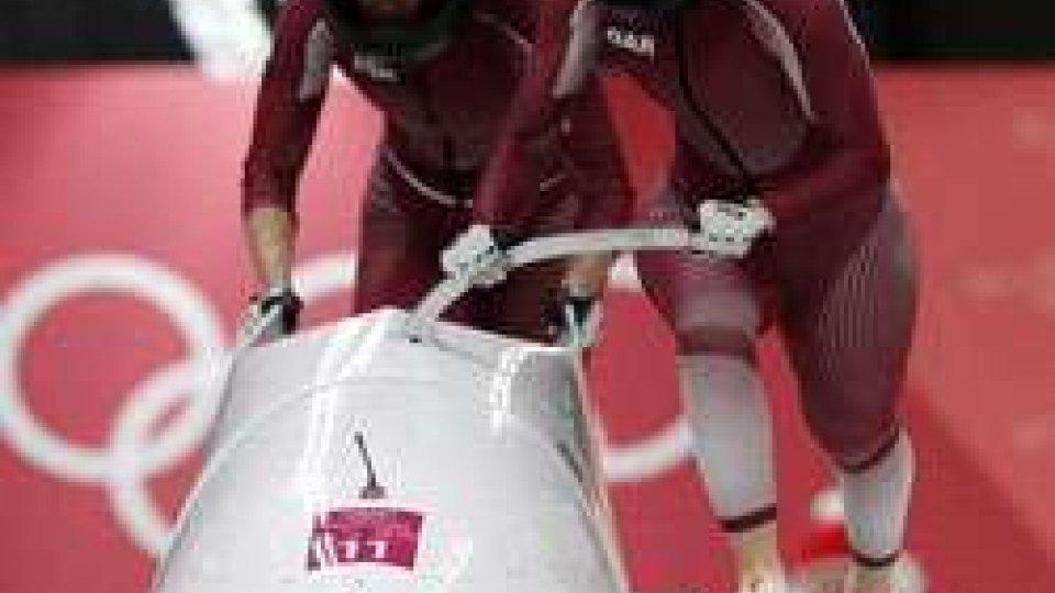 Pyeongchang: ancora un caso di doping