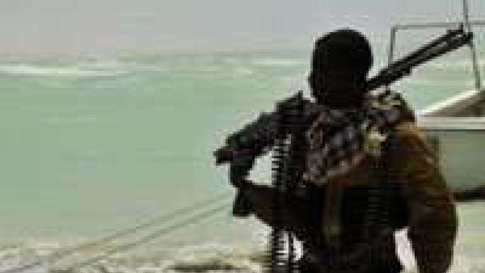Somalia: fallito raid francese per liberare ostaggio