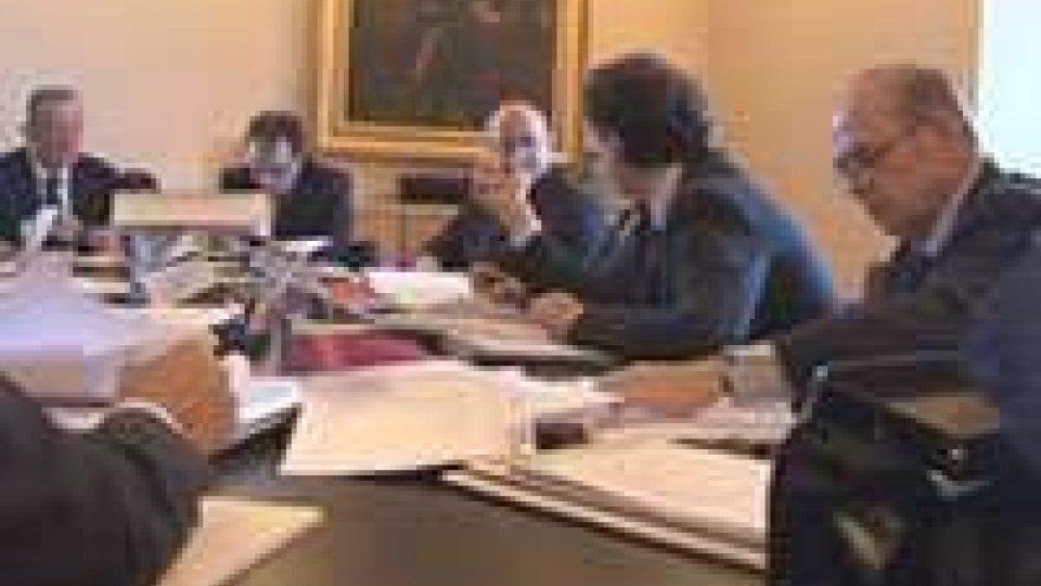 San Marino - 5 nuovi corsi di laurea vedranno presto la luce all'Università di San Marino: via libera del Congresso