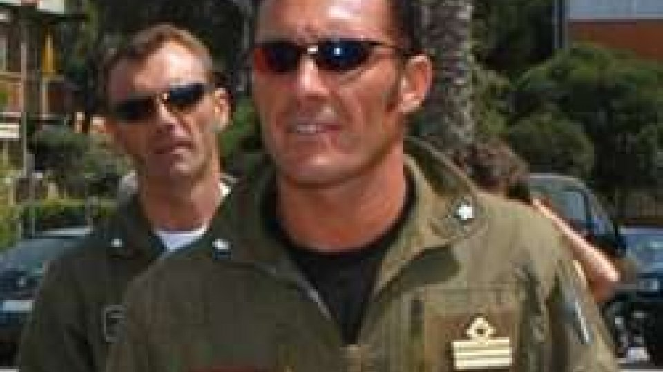 Gianmarco Zavoli