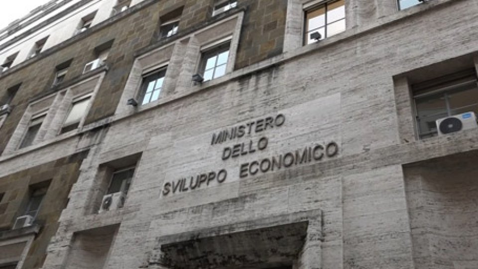 MiseFrequenze radiotv, Italia e San Marino hanno avviato la trattativa per un'intesa
