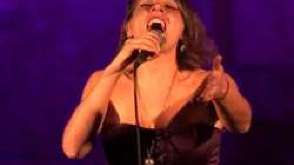 """Frida NeriMarche: Frida Neri presenta il suo nuovo album """"Alma"""""""