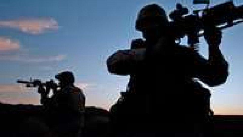 Uccisione Bin Laden: cantinua la maledizione dei Navy Seal