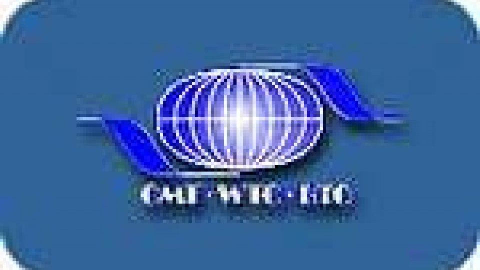A San Marino i lavori della commissione europea dell' Omt
