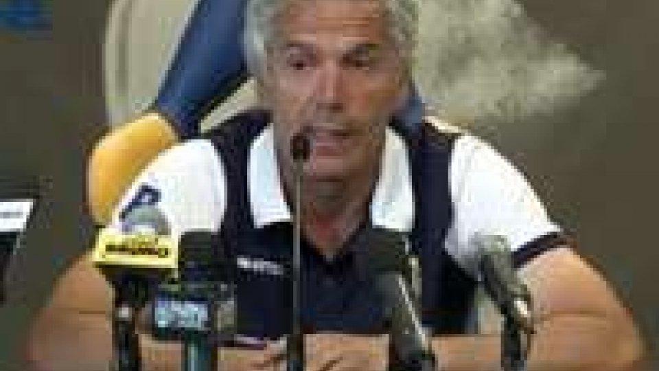 Parma: Donadoni non pensa più all'EuropaParma: Donadoni non pensa più all'Europa
