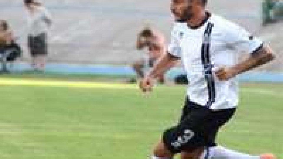 Avellino - Cesena 0-0Avellino - Cesena 0-0