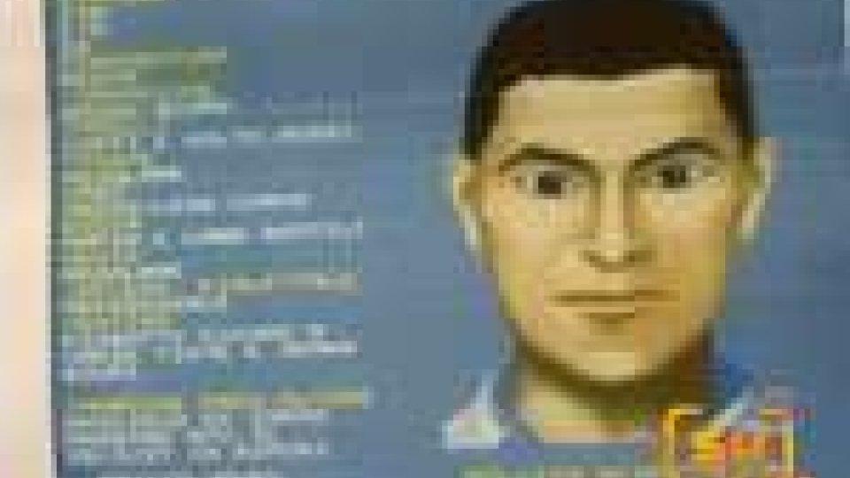Rimini - Confessa dopo 15 anni: l'assassino di Iorio è il nomade Ahmetovic