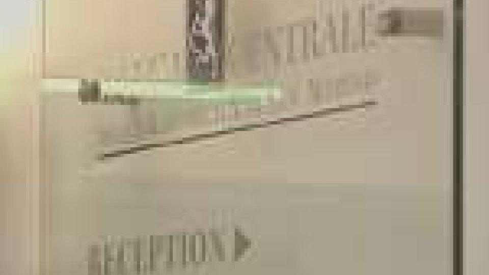 Banca Centrale impugna la sentenza del giudice presenta reclamo