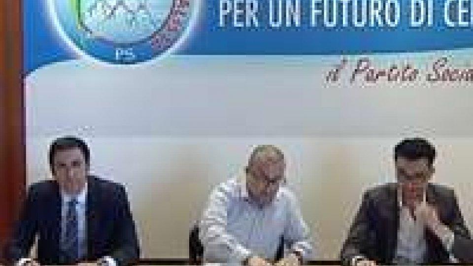 Il Ps lancia la sua agenda politica e attende risposte politichePartito socialista fissa l'agenda riformista
