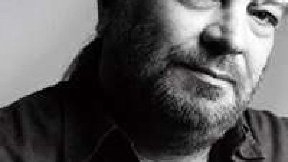 Musica: morto il bluesman Roberto Ciotti