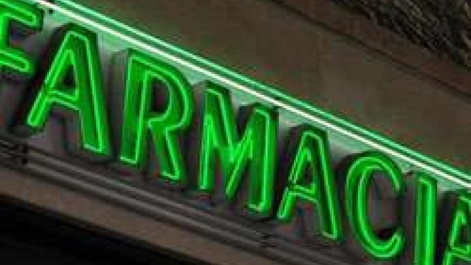 In Emilia Romagna 119 nuove farmacie