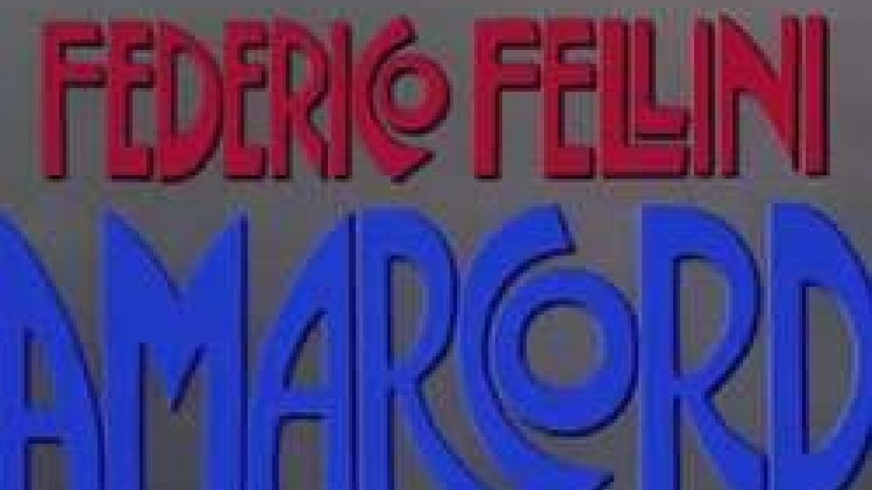 Amarcord al Novelli di RiminiAMARCORD NOVELLI: a Rimini gli 8 minuti inediti del FELLAS da TORNATORE