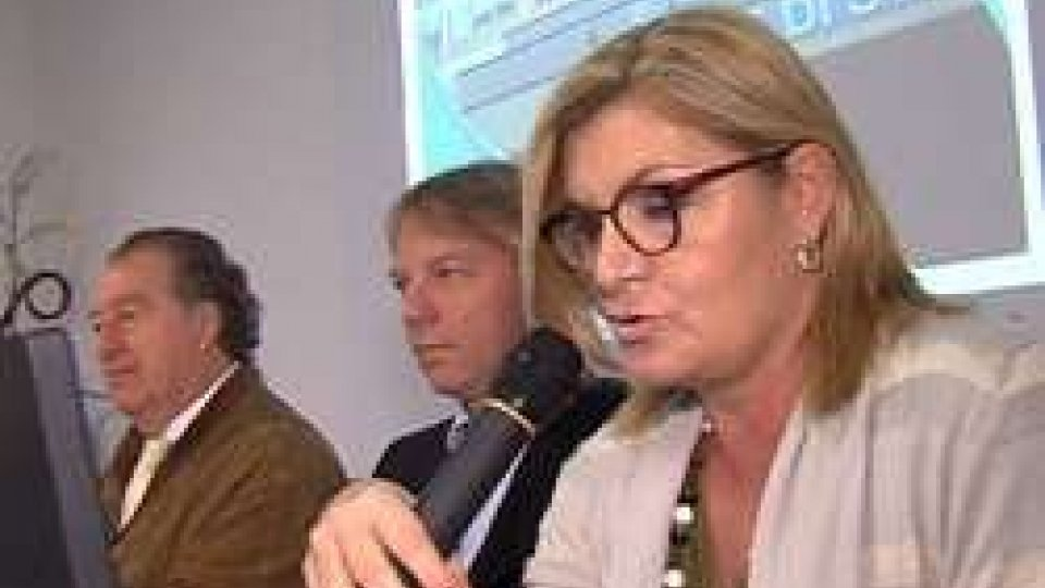 Conferenza stampa Iss