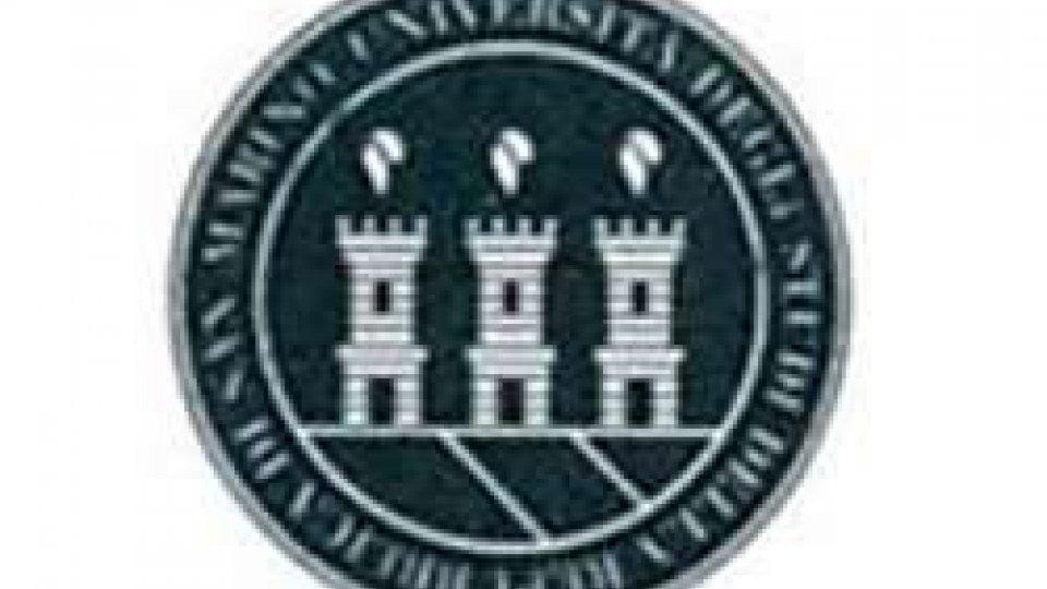 Università: bando per insegnamenti del Dip. Economia, Scienze e Diritto