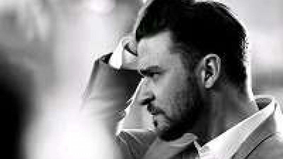 Un nuovo album, in stile country, per Justin Timberlake