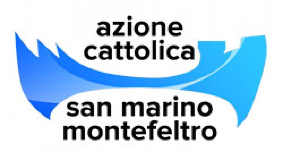 AC San Marino-Montefeltro : 150 anni dell'Azione cattolica italiana