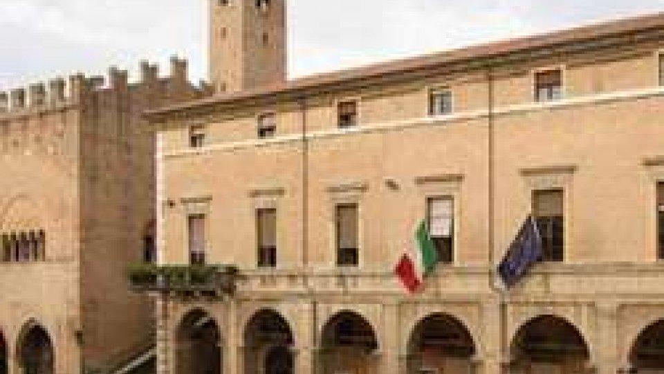 Maltempo: chiuse anche nella giornata di domani tutte le scuole di ogni ordine e grado situate nel territorio del Comune di Rimini
