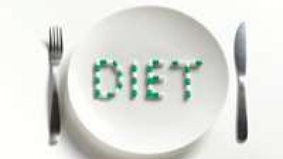 In Emilia Romagna aumentano i pazienti con disturbi alimentari