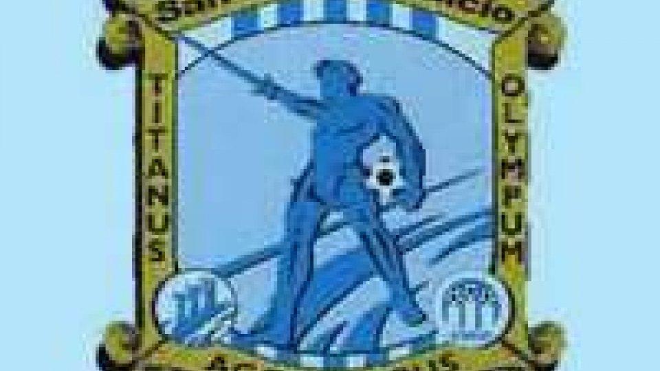 """San Marino: """"Con Mancini solo buoni rapporti"""""""