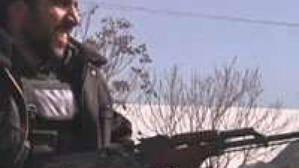 Afghanistan, proteste per rogo Corano: almeno 5 morti e 30 feriti
