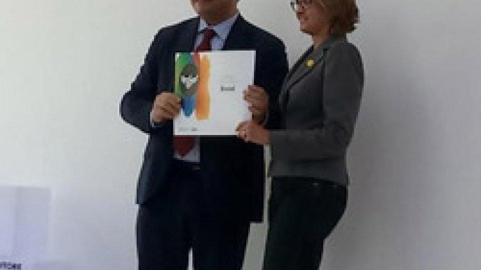 """Rimini tra le 15 città più """"smart"""" d'Italia nella classifica stilata da Ernst&Young"""