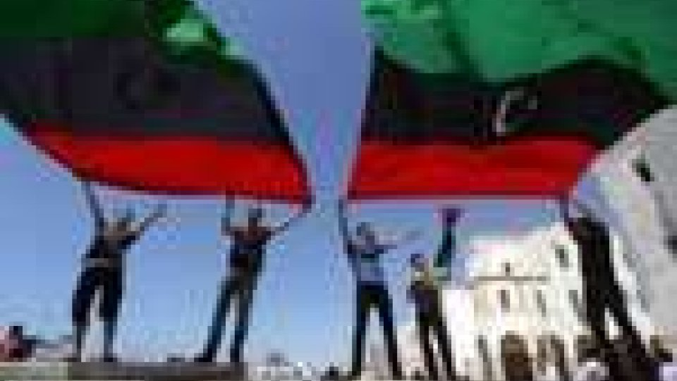 Libia: resta drammatica la situazione