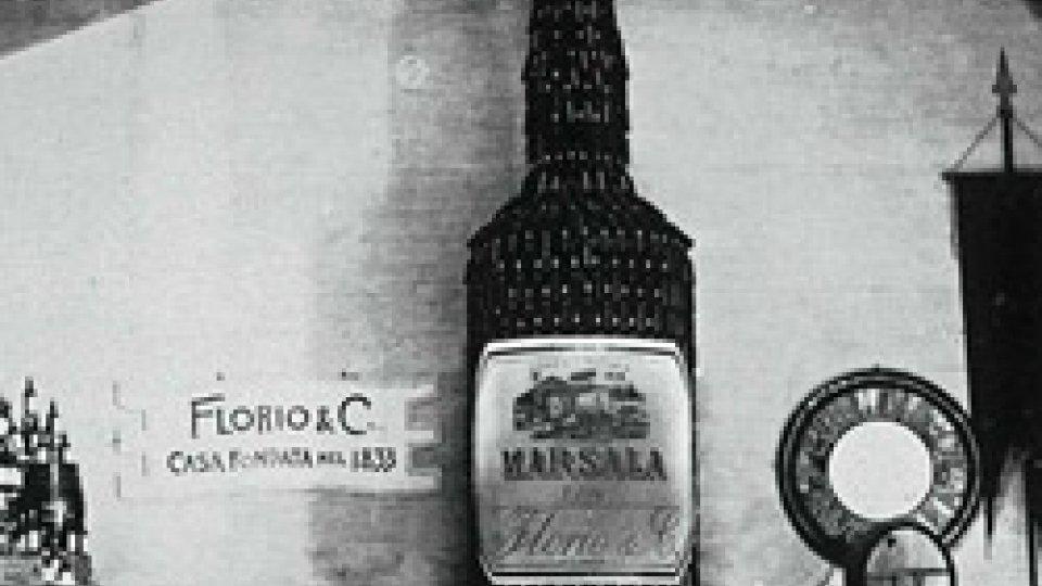 12 luglio 1963: Marsala primo vino Doc