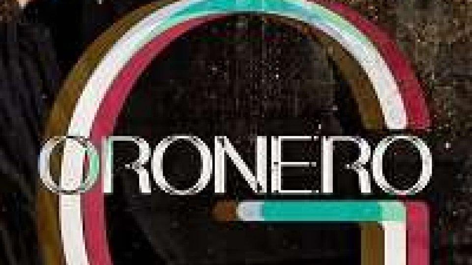 """Giorgia torna con """"Oronero"""", il 30 settembre esce il nuovo singolo"""