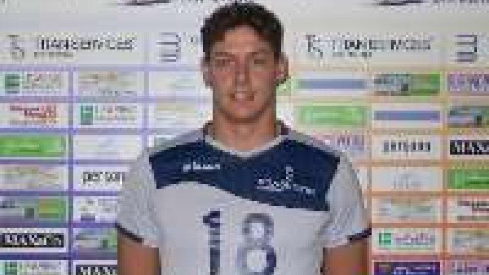 Volley: la Titan Services vince e sogna i play offVolley: la Titan Services vince e sogna i play off
